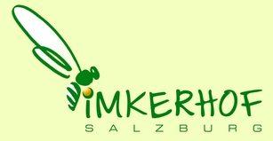 Imkerhof-Salzburg