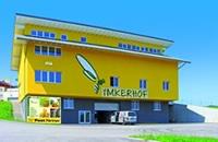 Imkerhof Salzburg