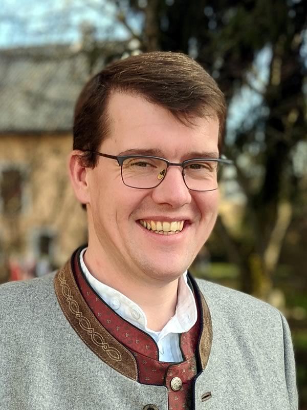 Thomas Renner