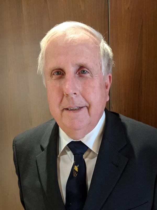 Wilhelm Kastenauer