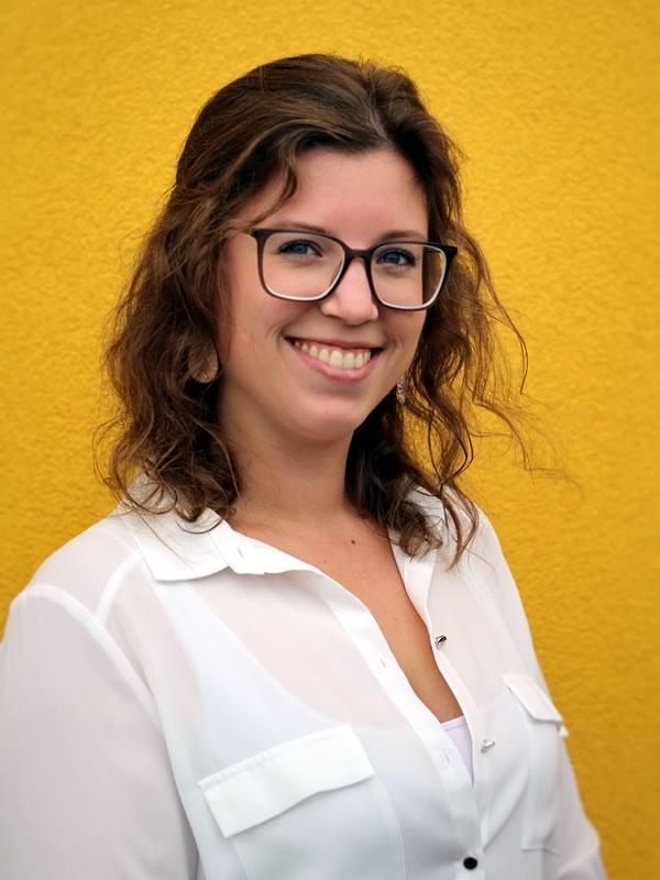 Julia Promok