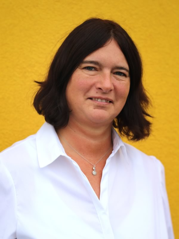 Monika Mattseeroider