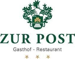 Gasthof zur Post Maishofen